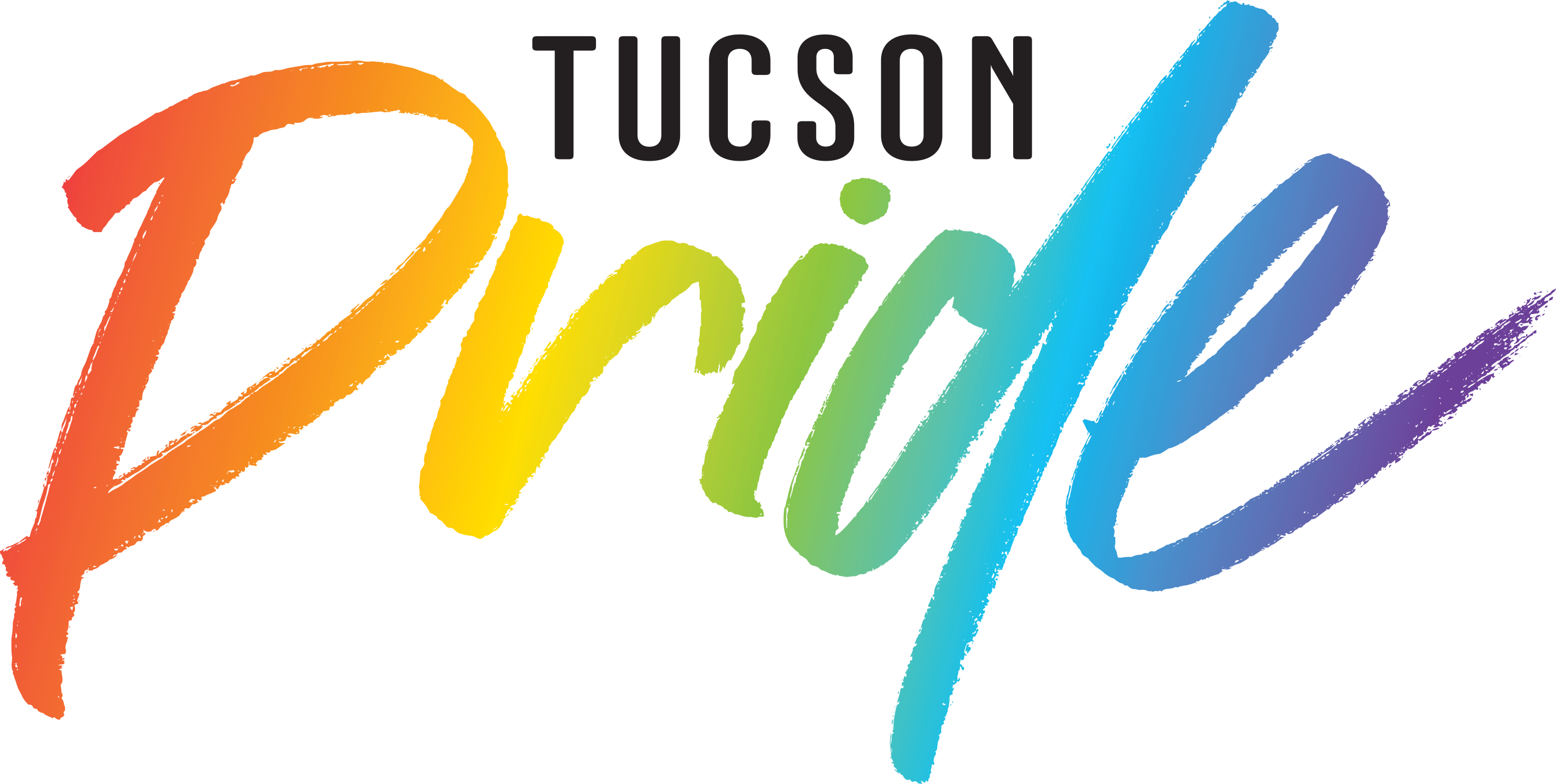 Tucson Pride logo_use on white or light backgrounds