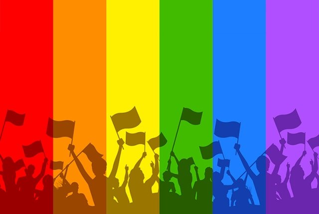 gay-rights-celebration-norway